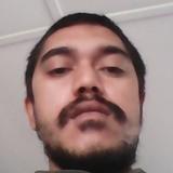 Player from Tauranga | Man | 27 years old | Gemini