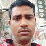 Sukdevsingh from Raigarh | Man | 33 years old | Aquarius