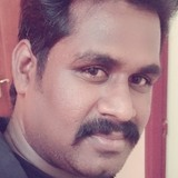 Navin from Vellore   Man   31 years old   Cancer