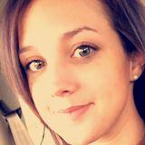 Kelli from Kenner | Woman | 25 years old | Aquarius