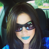 Joanna from North Port | Woman | 41 years old | Pisces