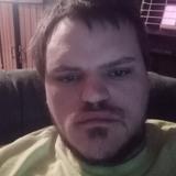 Tylerdockins2U from Theodosia | Man | 25 years old | Capricorn