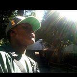 Terrymk from Santa Rosa | Man | 27 years old | Taurus