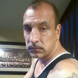 Sergio from Oakland | Man | 51 years old | Capricorn
