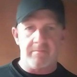 Buck from Nashville | Man | 52 years old | Sagittarius