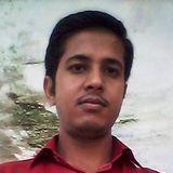 Vijay from Amarnath   Man   31 years old   Taurus