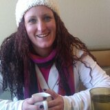 Berna from Tecumseh | Woman | 42 years old | Libra