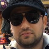Sagar from Dukhan | Man | 28 years old | Aquarius