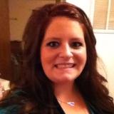 Nikki from Nevada | Woman | 27 years old | Gemini