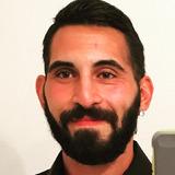 Joe from Chino Hills | Man | 29 years old | Aries