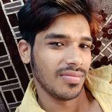 Rdkashyap from Jhalawar | Man | 28 years old | Libra
