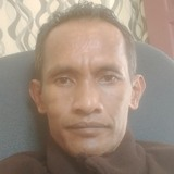 Rosly from Johor Bahru   Man   41 years old   Cancer