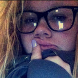 Xxkaitlynnxx from Morganton | Woman | 23 years old | Aquarius