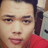 Koa from Temecula | Man | 26 years old | Taurus
