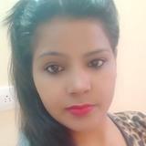 Sneha from Ludhiana | Woman | 21 years old | Libra