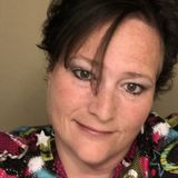 Spoilingqueen from Centerton | Woman | 47 years old | Aries