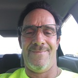 Handsomenick from Glendale | Man | 58 years old | Aries
