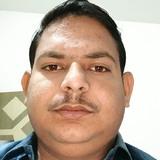 Akash from Kalanwali | Man | 26 years old | Aquarius