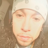 Rootz from Temecula | Man | 34 years old | Aries