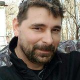 Paul from Saint George | Man | 45 years old | Capricorn