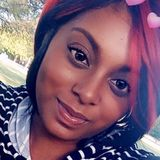 Babycakes from Sulphur Springs | Woman | 30 years old | Cancer
