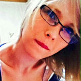 Gracemoon from Greenwood   Woman   29 years old   Cancer