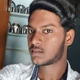 Ayyappa from Guntur   Man   23 years old   Leo