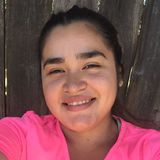Jessibere from Dinuba | Woman | 24 years old | Cancer