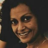 Nim from Kuala Lumpur   Woman   46 years old   Taurus
