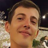 Xhumret looking someone in Macedonia #5
