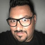 Eddie from Westminster | Man | 39 years old | Aquarius