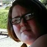 Tiffyjoe from Clearfield | Woman | 23 years old | Cancer
