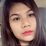 Winanish from Petaling | Woman | 25 years old | Leo