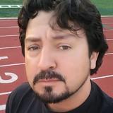 Jay from Pasadena   Man   36 years old   Capricorn