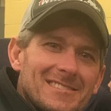 Getchy from Plainview | Man | 44 years old | Aquarius