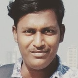 Vivek from Wadgaon | Man | 21 years old | Cancer