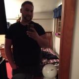 Greg from Ridgefield | Man | 35 years old | Libra