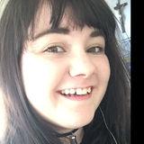 Tori from Lindenhurst | Woman | 23 years old | Taurus