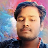 Firoz from Achalpur | Man | 23 years old | Aquarius