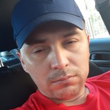 Pimpon from Chicago | Man | 38 years old | Pisces
