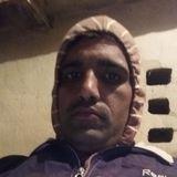 Satish from Bhiwani   Man   29 years old   Scorpio