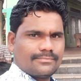 Jack from Indapur | Man | 31 years old | Libra