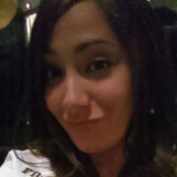 Pitufa from Cape Coral | Woman | 31 years old | Cancer