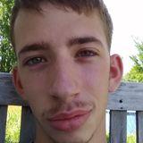 Epicflame from Van Buren | Man | 24 years old | Sagittarius