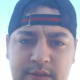 Realss from San Sebastian de la Gomera | Man | 28 years old | Capricorn
