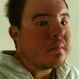 Bennyboy from Ballarat | Man | 32 years old | Aquarius
