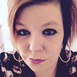 Sophiejadexo from Weston-super-Mare | Woman | 25 years old | Pisces