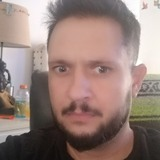 Tyfytr from San Diego | Man | 34 years old | Gemini