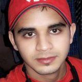 Chandu from Hazaribag | Man | 24 years old | Cancer