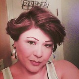 Audrryg from Pharr | Woman | 50 years old | Gemini